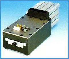 TP-LN500-1