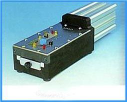 TP-LN500-2