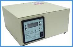 Flux Controller MS-108