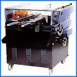 Automatic PCB Lead Cutter KA-66