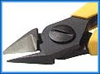 Lead Cutter