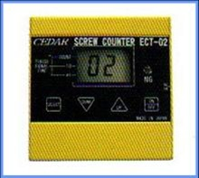 Screw Counter ECT-02