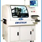 Elite EM-5701N