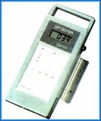 Dip Tester Model DS-03