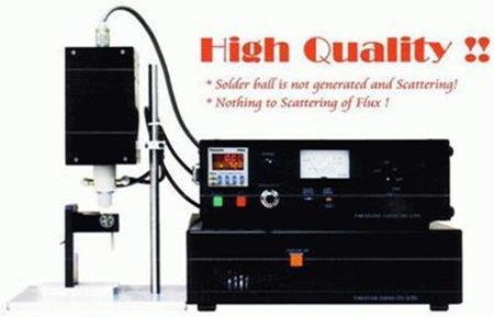 HFS-801