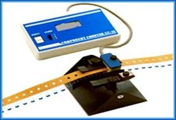 Universal Component Counter CC-15