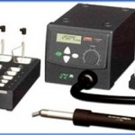 JBC-JT7700 Hot Air Desoldering System