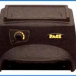 Pace Model Arm-Evac 50