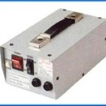 Power Controller SK-DU2