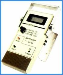 Dip Tester Model DS-02