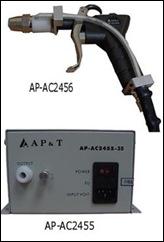 AP-DC2456_M