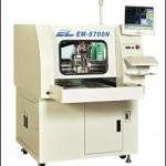 EM-5700N