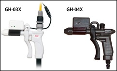 GH-03X-04X