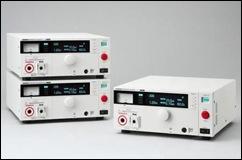 Kikusui TOS5300 series