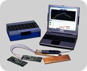 MALCOM RCP-200 REFLOW CHECKER