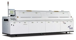 SRF30-70(side)
