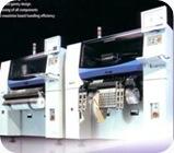SAMSUNG TECHWIN SM400 SERIES