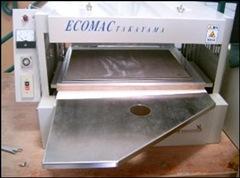 ECOMAC 1800