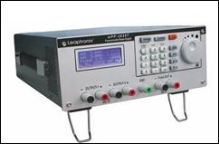 mPP-3035T